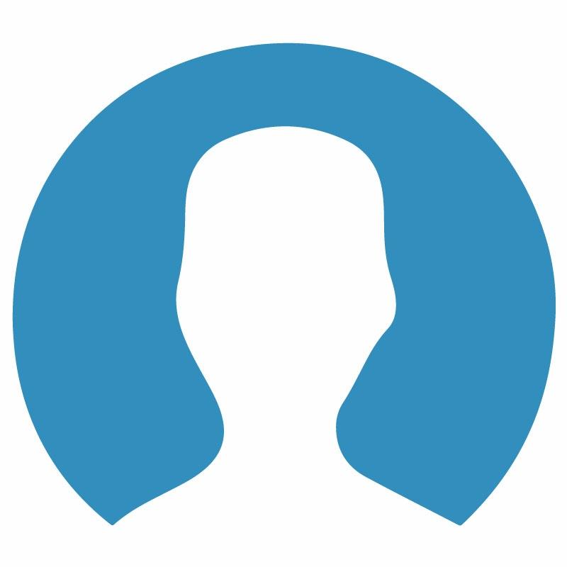 avatar-homme-Euro-Informatique
