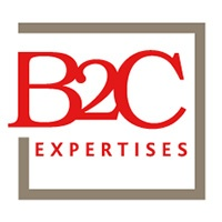 B2C Expertises