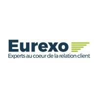 Eurexo – Experts au coeur de la relation client