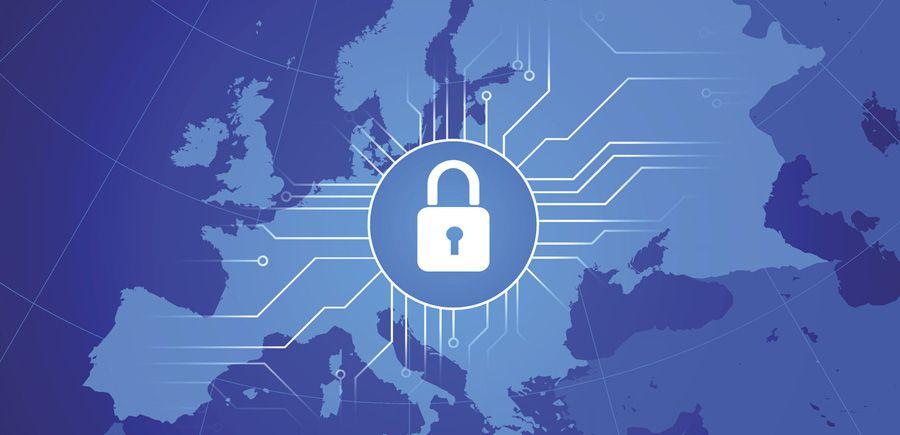 Le Règlement général sur la protection des données personnelles (RGPD)