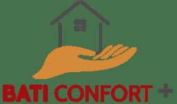 Bati COnfort Plus